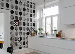 papier peint pour cuisine moderne tapis de cuisine pour deco pour mur de cuisine génial papier peint