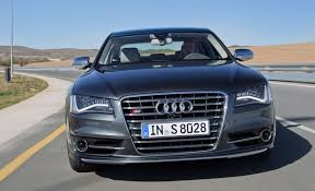 images of audi s8 2013 audi s8 drive ndash review ndash car and driver
