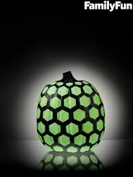 pumpkin decorating ideas with carving 4 easy no carve glow in the dark pumpkin decorating ideas not