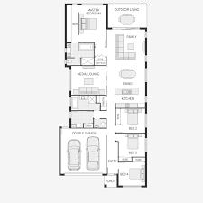 the avoca series versatile family homes