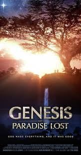 where is the movie let there be light showing genesis paradise lost 2017 imdb