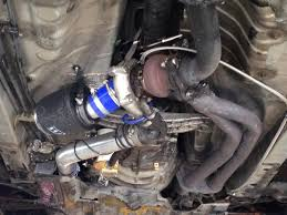 lexus is200 sportcross forum centre mount turbo is200 supercharging u0026 turbo modifications