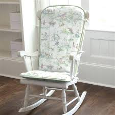 rocking nursery chair rocker recliner chair baby nursery rocking