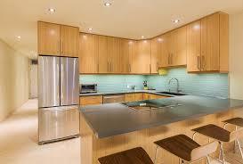 modern kitchen design pictures gallery 50 modern kitchen cabinet styles to die for modern kitchen
