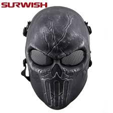 Skeleton Mask Popular Skeleton Mask Halloween Buy Cheap Skeleton Mask Halloween