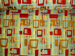 wholesale western home decor upholstery fabric wholesale discount designer haammss