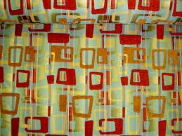 home decor stores san antonio furniture upholstery fabrics san antonio helotes boerne tx haammss