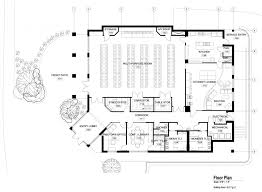Floor Plan Online Draw Plan Drawing Floor Plans Online Free Amusing Draw Floor Plan