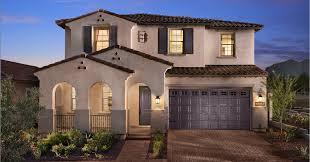 Ryan Home Floor Plans William Ryan Homes Verrado