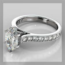 engagement rings brisbane wedding ring oval engagement rings brisbane oval engagement