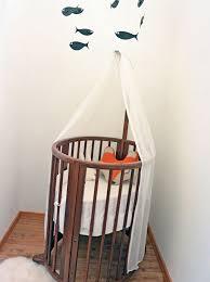 chambre bebe 2eme pause puériculture stokke la faute à