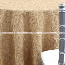 Antique French Lace Curtains by French Lace Table Runner Antique Prestige Linens