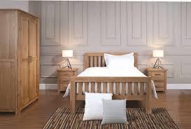 bedroom formidable light oak bedroom furniture image ideas solid