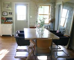 Mid Century Dining Room Chairs by Kitchen Table Horrible Mid Century Kitchen Table Mid Century