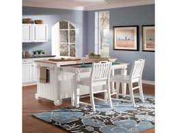 broyhill kitchen island product tools white broyhill kitchen island broyhill kitchen