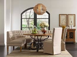 kincaid dining room furniture design center kincaid dining room furniture design center