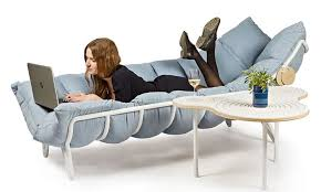 Comfiest Sofa Ever 13 Serious Cozy Pieces Of Furniture Most Comfortable Sofas