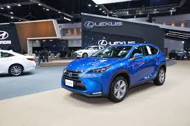 prix lexus crossover new specs revealed for the 2018 lexus nx u2013 car tipster