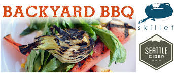 backyards awesome types of food to serve 63 backyard bbq ideas