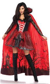 halloween vampire costumes vampire costumes gothic