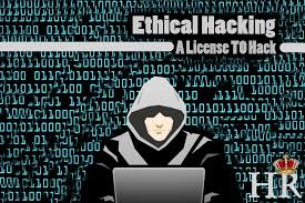 how to prepare for ethical hacking setting up system hackeroyale