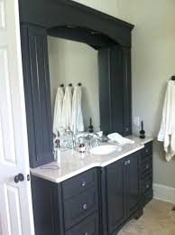 upper cabinets for sale bathroom vanity upper cabinets aeroapp
