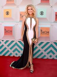 the best celebrity style at the 2016 acm awards 2016 academy of