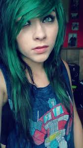 hairstyles ideas cute emo hairstyles 2015 cool emo hair color