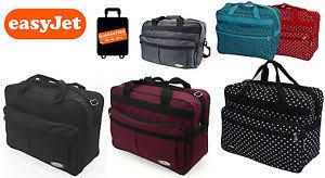 siege easyjet easyjet plus un valise de cabine bagage petit sous le