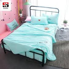 Solid Color Comforters Solid Color Quilts Pinterest Solid Color Comforter Full Solid