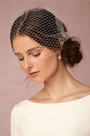 bridal accessories london new cheap wedding veils birdcage modern bridal veil with comb