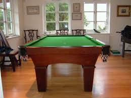 olhausen york pool table olhausen reno pool table for sale best table decoration