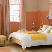 Peach Color Bedroom by Inspiration 70 Pink Color Bedroom Pictures Design Ideas Of 27