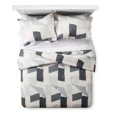 Linens And Things Duvet Covers Nate Berkus Bedding Sets U0026 Collections Target