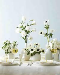 Cheap Glass Vase Good Things Wedding Centerpieces Martha Stewart Weddings