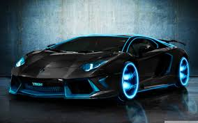 2015 lamborghini aventador mpg 2016 lamborghini aventador gt photos prices car sport