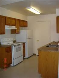 1 bedroom apartments in bakersfield ca section 8 housing and apartments for rent in bakersfield kern