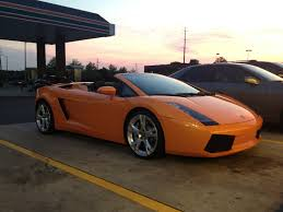 car rental lamborghini car rental lamborghini car mach 5 cars