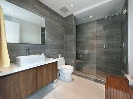 bathroom mirrors miami bathroom mirrors miami fl download modern home design layout mirror