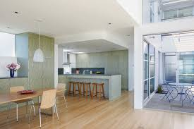 Staining Kitchen Cabinets Without Sanding Cool Staining Cabinets Without Sanding Decorating Ideas Images In