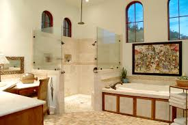 luxury custom home builders tx dearth design