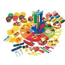 pate a modeler cuisine mon buffet en pâte à modeler toys r us toys r us