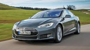 maserati tesla can tesla u0027s u0027autopilot u0027 model s really drive itself we find out