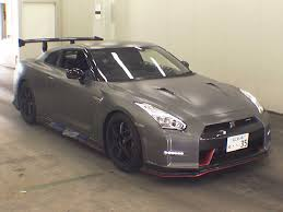 nissan gtr starting price 500 000 2016 nissan r35 gt r nismo n attack package prestige