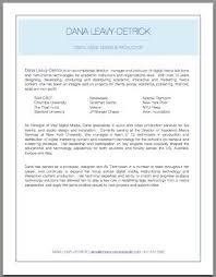 Resume Bio Examples by Van Driver Resume Sample Resumecompanion Com Robert Lewis Job