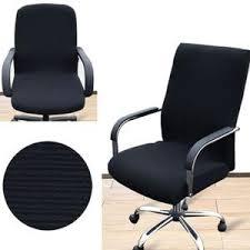 coussin de bureau housse de chaise de bureau achat vente housse de chaise de