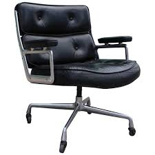 Iconic Chairs Of 20th Century Great Mid Century Modern Herman Miller Eames Time Life Lounge