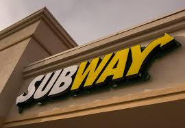 want to own a subway franchise