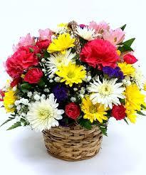 fresh flower delivery beautiful fresh flowers delivered scottsdale arizona florist