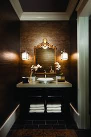 half bathroom ideas prepossessing half bathroom ideas by grand bathroom style